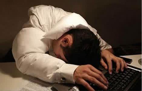 生活压力精神紧张会导致白癜风?