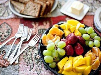 吃什么有益于白癜风患者的治疗